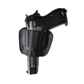 RADAR - Concealed Hylster - Læder