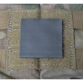 Thermal Patch på Velcro - 1 stk.