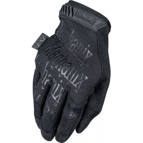 Mechanix - 0.5mm The Original Covert Glove