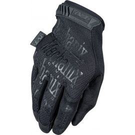 Mechanix - 0.5mm The Original Covert Glove