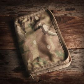 Rite in the Rain - Tactical Field Book Cover