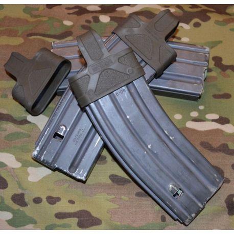 THE ORIGINAL MAGPUL® 5,56mm NATO - 3 pak