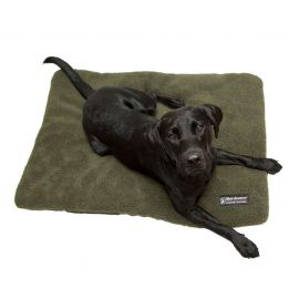 Deerhunter - Dog blanket, Large, 70 x 100cm.