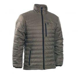 Deerhunter - Verdun Jacket, Oliven (Udsalg)