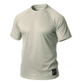 PFG - SHORT SLEEVE SHIRT, LIGHT WEIGHT