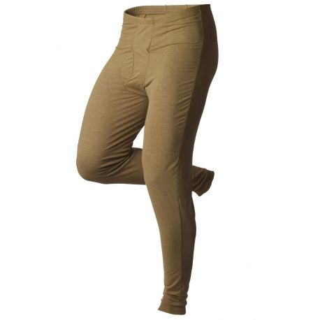 PFG - LONG BOTTOM WITH FLY, LIGHT WEIGHT