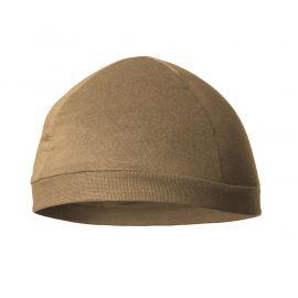 PFG - SKULL-CAP ONE SIZE