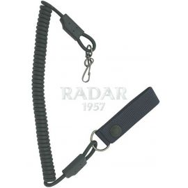 RADAR - Lanyard, Green