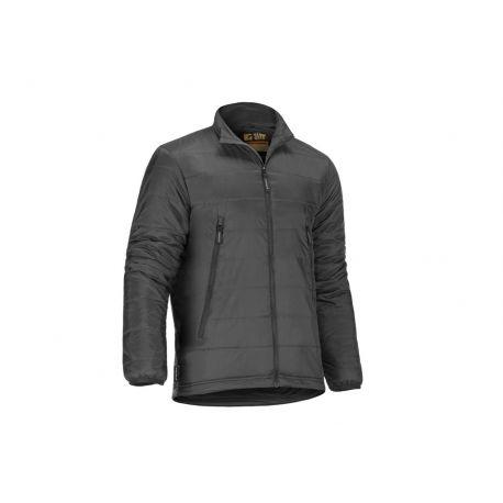 CLAWGEAR - CIL Jacket, sort