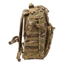 5.11 - RUSH 24 Daypack - MultiCam