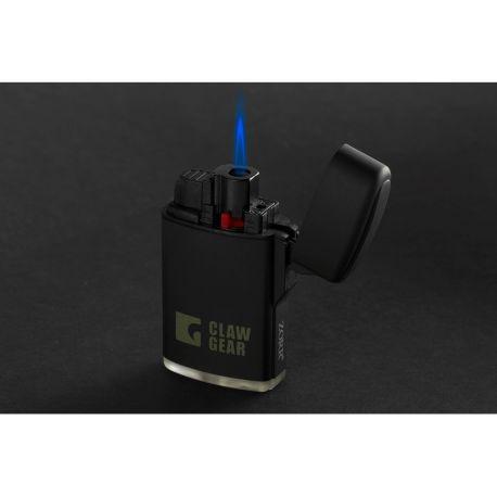 CLAWGEAR - Storm Lighter - Matsort