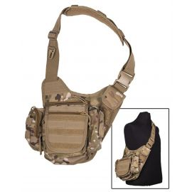 MIL-TEC - Sling Bag