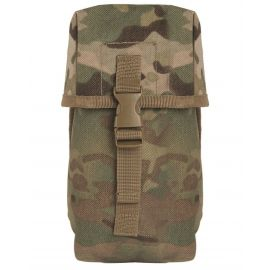 MIL-TEC - BRIT.-Style Canteen Pouch