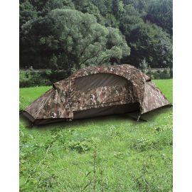 1-man tent, style Recom