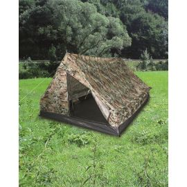 2-man tent, style Mini Pack Standard