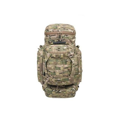 Warrior Assault System - Ops X300 Patrol Pack, MultiCam