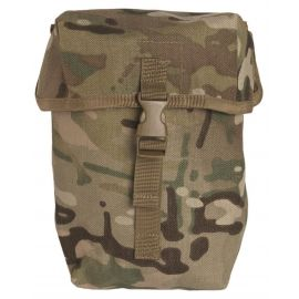 MIL-TEC - Multi Purpose Belt Pouch, Stor