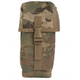 MIL-TEC - Multi Purpose Belt Pouch, Small