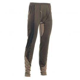 Deerhunter - Greenock Underwear Trousers