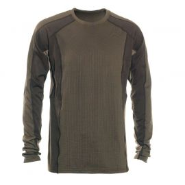 Deerhunter - Greenock Underwear Shirt Round Neck