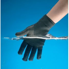 SealSkinz - Ultra Grip Glove, sort
