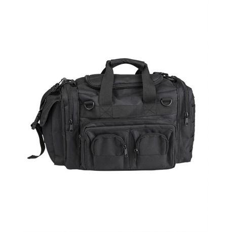 MIL-TEC - Taktisk Bag K-10