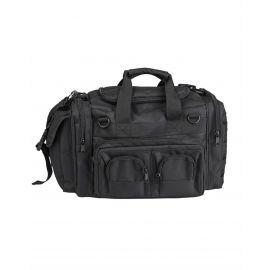 MIL-TEC - K-10 COMBAT BAG