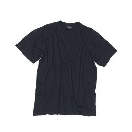 MIL-TEC - T-Shirt US Style - Navy Blue