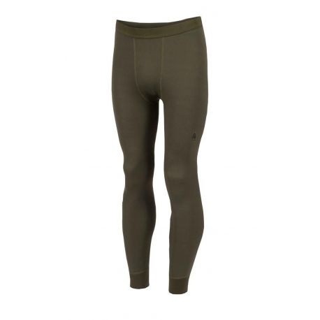 ACLIMA - Hotwool Long Pants, oliven