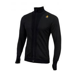 ACLIMA - Hotwool Light Jacket, black