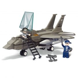 Sluban - Fighter - M38-B7200