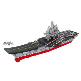 Sluban - Aircraft Carrier - M38-B0388