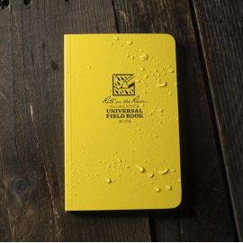 Rite in the Rain - Universal Field Book