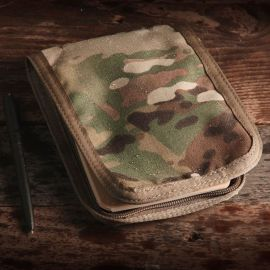 Rite in the Rain - Tactical Notebook Cover - Låromme