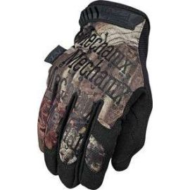 Mechanix Original, Mossy Oak
