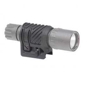 CAA - Picatinny Mount for lygte/laser (25,4mm)