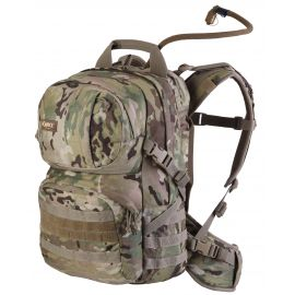 Source Patrol 35L Hydration Cargo Pack, MultiCam
