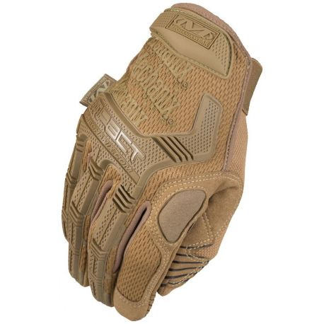 Mechanix - M-PACT Coyote Glove