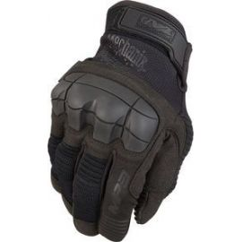 Mechanix - M-PACT 3 Glove, Sort