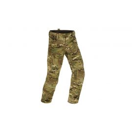 CLAWGEAR - Operator Combat Pants, MultiCam NIR