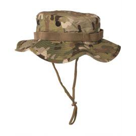 Mil-Tec - G1 Boonie Hat, Multicamouflage