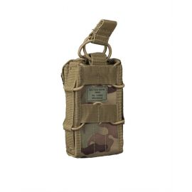 MIL-TEC - Enkelt Single 5.56 Mag Pouch