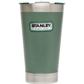 Stanley - Classic Vacuum Pint, Grøn