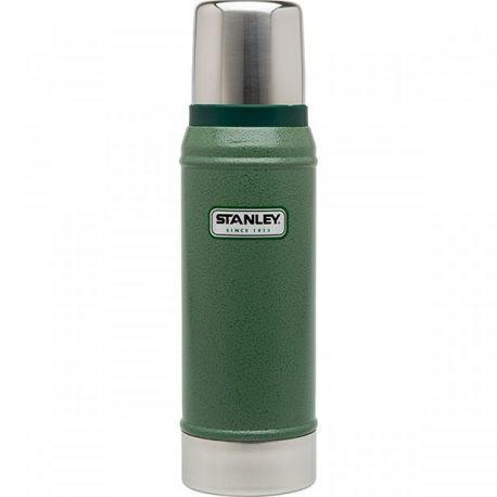 Stanley - Adventure Vaccum Bottle