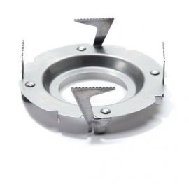 JETBOIL - Pot Support & Stabilizer