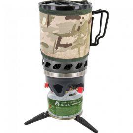 Highlander - Blade 1.1L Fast Boil Stove
