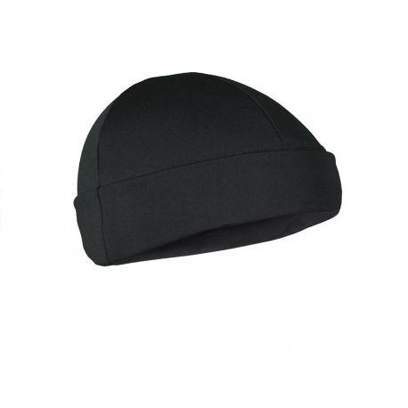 MLV - Beanie hat, MTS-Khaki