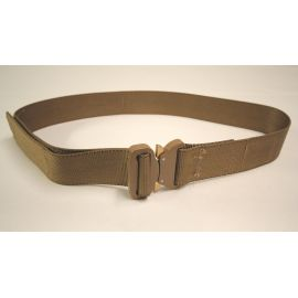 Tardigrade Tactical – Cobra Buckle Belt, Sort