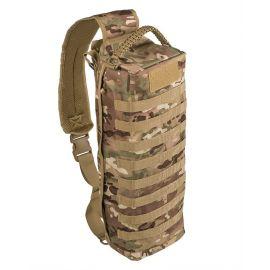 MIL-TEC - Sling Bag Tanker, Multicamouflage