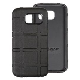 MAGPUL - Field Case for GALAXY S6